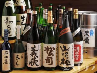 日本酒は料理酒として代用できる? | 日本酒Life